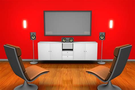 surround sound formats guide  home theater