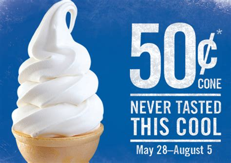 Burger King Gift Cards For Rp - west michigan mommy burger king 50 cent ice cream cones