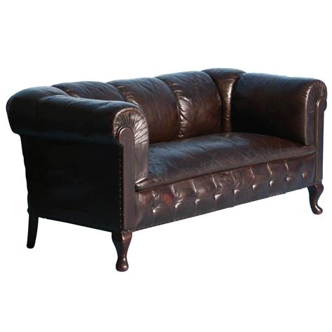 sofas in chesterfield 20 collection of vintage chesterfield sofas sofa ideas