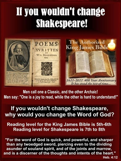 bible kjv keystone b t 151 best the king james bible images on bible translations quote and true words