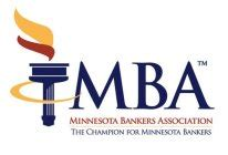 Mba Minnesota by Bankers And Casualty Logo Logos Database