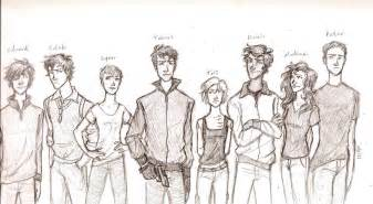 sketch book character 1000 images about divergent fan on