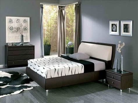 beautiful master bedroom paint colors beautiful master bedroom paint color schemes peiranos