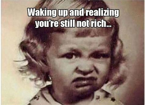 Funny Good Morning Memes - funny good morning memes www pixshark com images