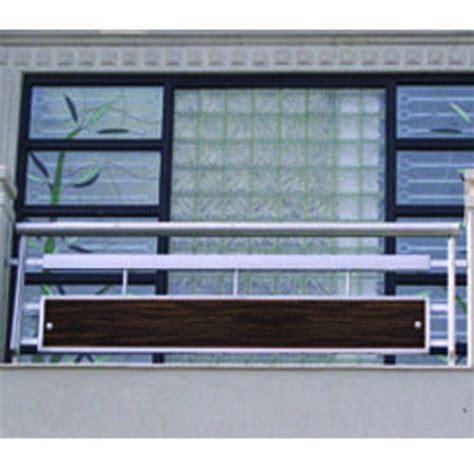 balcony window grills casting balcony grill manufacturer  chennai