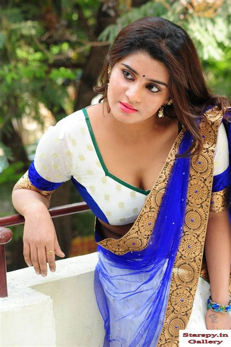 telugu cinema photos download telugu actress hot images gallery starspy in