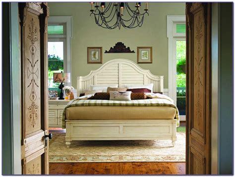paula deen down home bedroom paula deen bedroom furniture down home furniture home