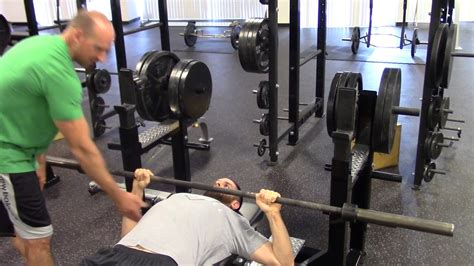 bench press elbows in or out bench press technique shoulder health elbows tucked vs
