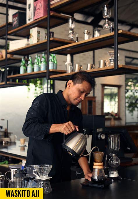 Epic Coffee Jogja Harga epic coffee di jogjakarta cikopi