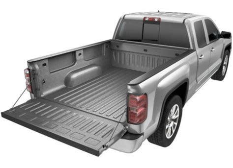 reflex bed liner spray on bedliners reflex premium truck bed protection