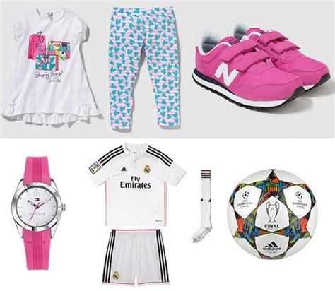 regalos de comunion en el corte ingles ideas y regalos comuni 243 n el corte ingl 233 s 2015 juguetes