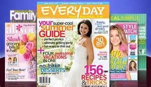 eversave printable grocery coupons reminder all you magazine 5 00 ftm