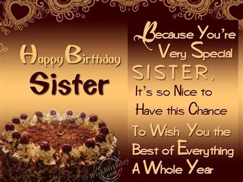 best wish birthday wishes elder 171 birthday wishes