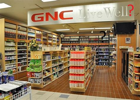supplement store exposed your herbal supplements might be a sham