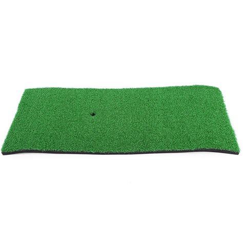 Indoor Golf Mat by Popular Artificial Golf Mat Buy Cheap Artificial Golf Mat