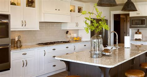 showplace kitchens lifestyle cabinet gallery sioux falls sd showplace kitchen cabinets