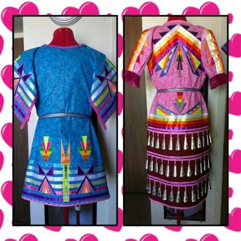 gustafson zaangwewemagoodayan aka jingle dresses jingle dress how to make and dresses on pinterest
