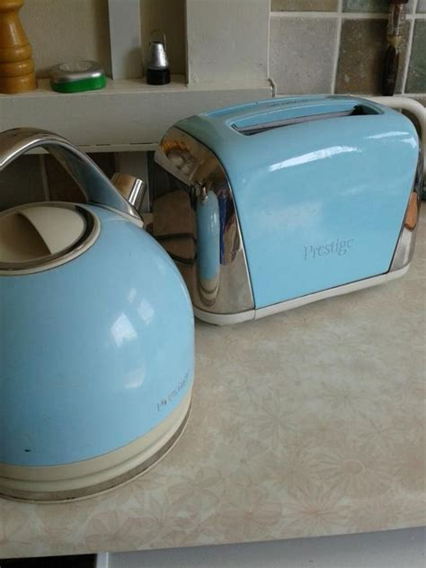 Light Blue Toaster And Kettle 17 best images about java jive on modern coffee and tea tea kettles and copper
