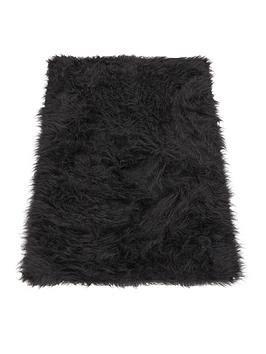 mongolian faux fur rug faux mongolian fur rug co uk