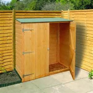 elbec for garden buildings