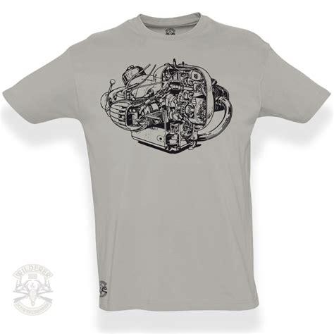 Bmw T Raufkleber by Wilderer Shop Bayerische T Shirts Geschenke T Shirt