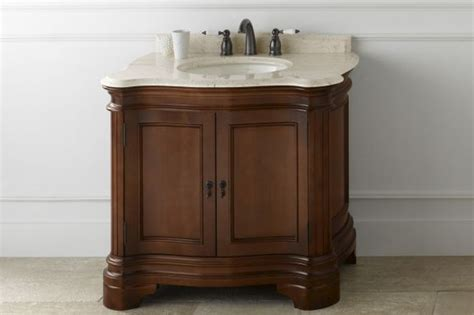 36 quot ronbow le manns bathroom vanity 070736 f11 ronbow