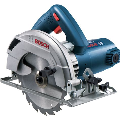 Bosch Circular Saw 6 5 Gks 600 circular saws malaysia tools equipment distributor