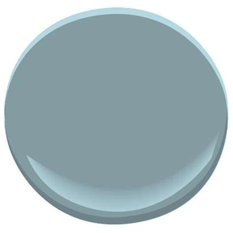 benjamin moore blue paint 1000 images about colors i like on pinterest