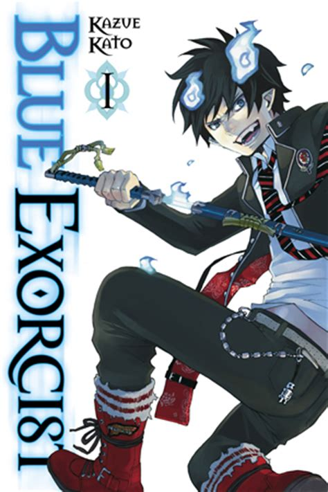 the afters book one volume 1 books blue exorcist vol 1 viz