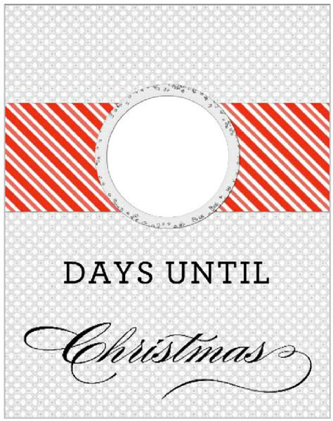 days before day in july countdowns youngevity resource center