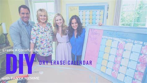 how to make a erase calendar from a picture frame 408 best erase diy images on erase