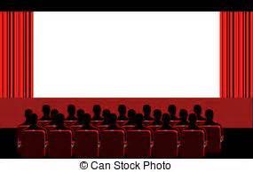cinema clipart and stock illustrations 71 794 cinema