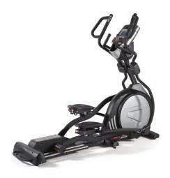 at home elliptical trainer 2014 best elliptical machines best elliptical machine for