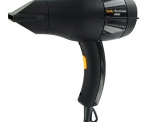 Sedu Hair Dryer Diffuser best hair dryer for curly wavyy hair deva hair dryer