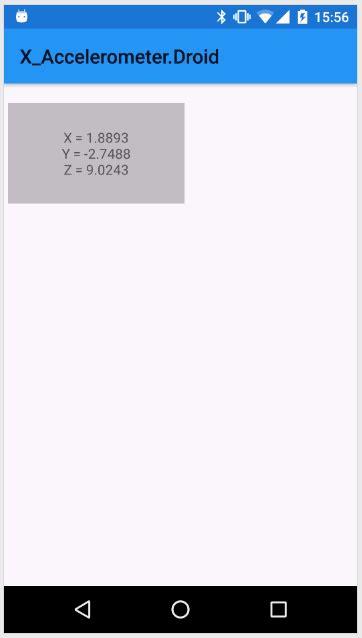 xamarin android absolutelayout xamarin androidで画面サイズを取得するには xamarin 日本語情報