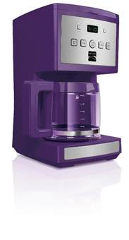 kitchen appliances purple kitchen appliances