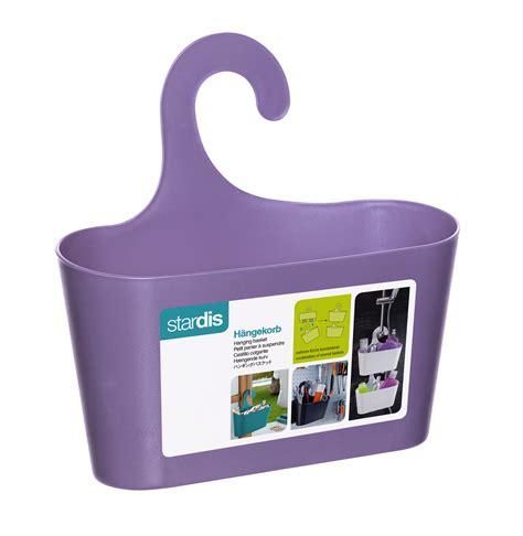 badkorb mit haken badregal duschregal duschkorb utensilo - Badezimmerregal Mit Haken