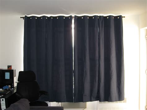images of curtains file black curtain jpg wikimedia commons