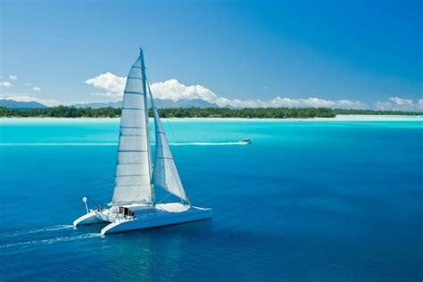 bali catamaran bluewater yacht the luxury bali