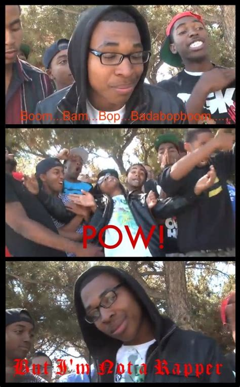 Supa Hot Fire Meme - supa hot fire quotes quotes