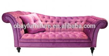 pink leather sofa set pink couches french style black leather couch long couch