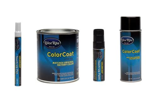 color rite paint motorcycle paint products colorrite upcomingcarshq