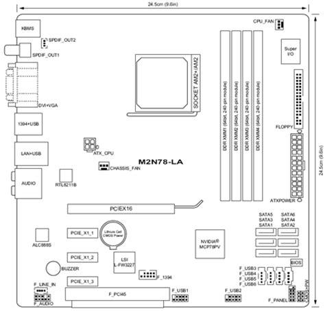 reset bios hp 8200 elite hp and compaq desktop pcs motherboard specifications