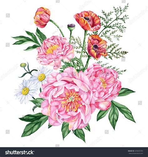 pink peonies gomi pink peonies gomi pink peonies rachel parcell page 84