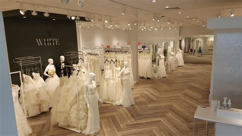 bed bath and beyond novi david s bridal novi michigan mi localdatabase com