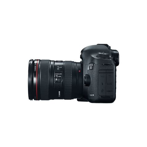 canon 5d iii best price buy canon eos 5d iii ef 24 105mm is usm at the best