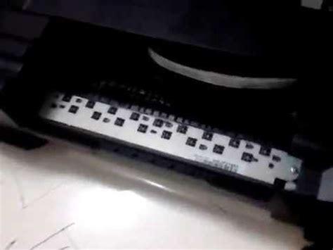 Resmi Printer Canon Ip 2770 bongkar printer canon pixma ip 2770