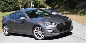 2013 Hyundai Genesis Coupe 2 0t 0 60 2013 Genesis Coupe 2 0t 0 60 Html Autos Post