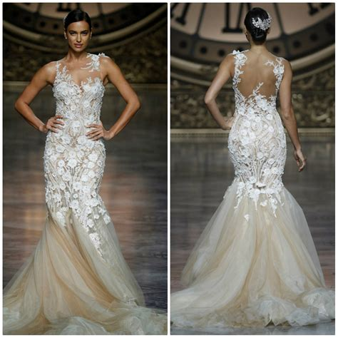 top 10 wedding trends for 2016 southbound wedding dresses 2016 dress trends