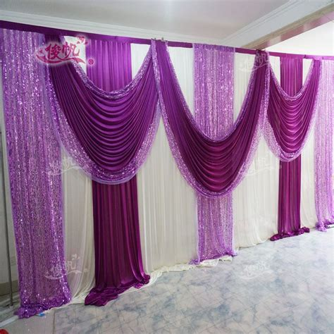Cheap Event & Party Supplies on Sale at Bargain Price, Buy